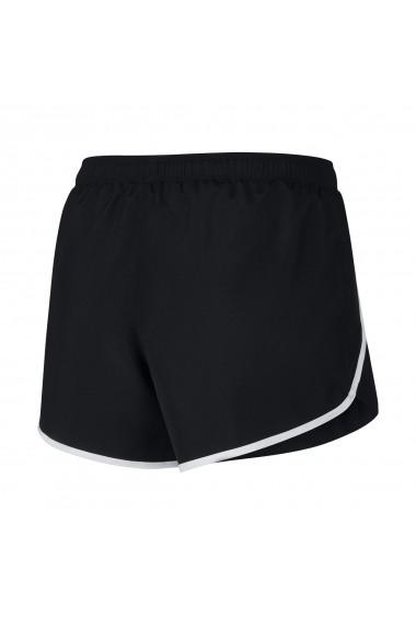 Pantaloni scurti pentru copii NIKE GGH232 negru