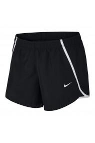 Pantaloni scurti pentru copii NIKE GGH232 negru - els