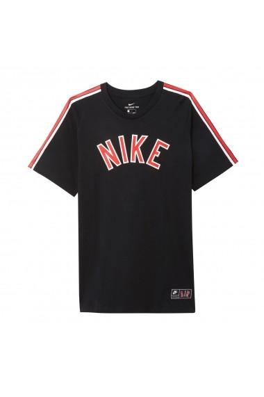 Tricou NIKE GGI135 negru