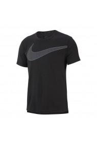 Tricou NIKE GGO718 negru