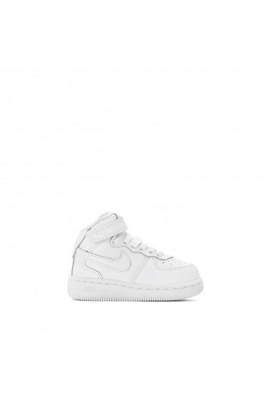 Pantofi sport NIKE GGI195 alb