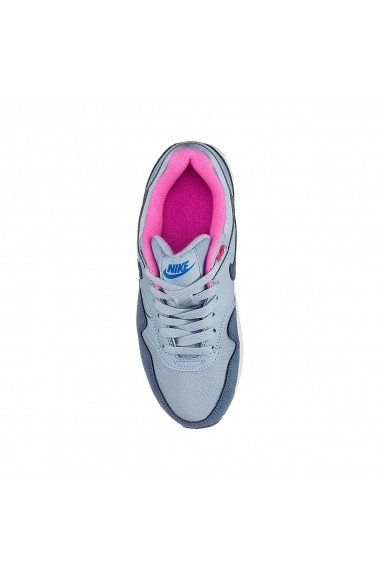 Pantofi sport NIKE GGI316 bleumarin