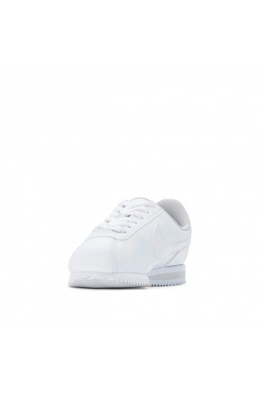 Pantofi sport NIKE GGI341 alb