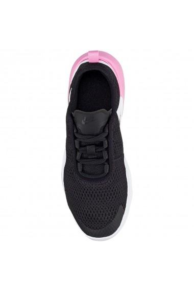 Pantofi sport NIKE GGI346 negru