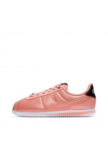 Pantofi sport NIKE GGI348 portocaliu