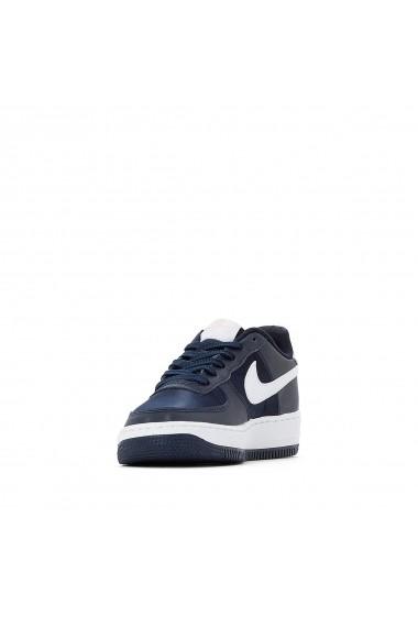 Pantofi sport NIKE GGI352 bleumarin