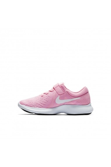 Pantofi sport NIKE GGY709 roz - els