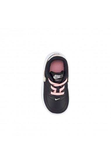 Pantofi sport NIKE GGY720 negru