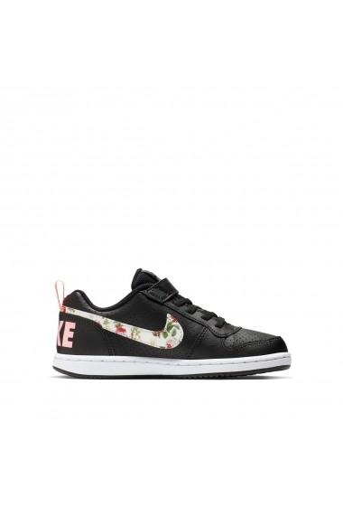 Pantofi sport NIKE GHD515 multicolor