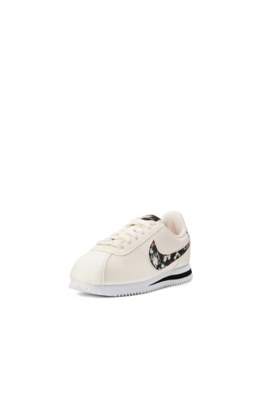 Pantofi sport NIKE GHD523 floral
