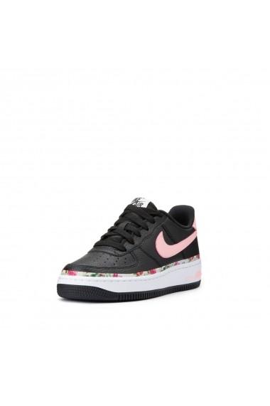 Pantofi sport NIKE GHD530 negru
