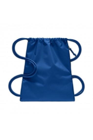 Geanta sport NIKE GGH613 albastru