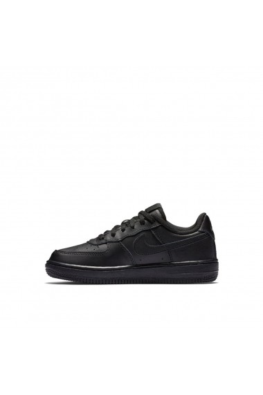 Pantofi sport NIKE GGI253 negru