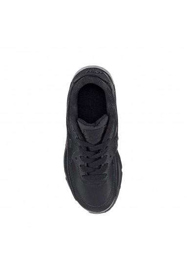 Pantofi sport NIKE GGI264 negru