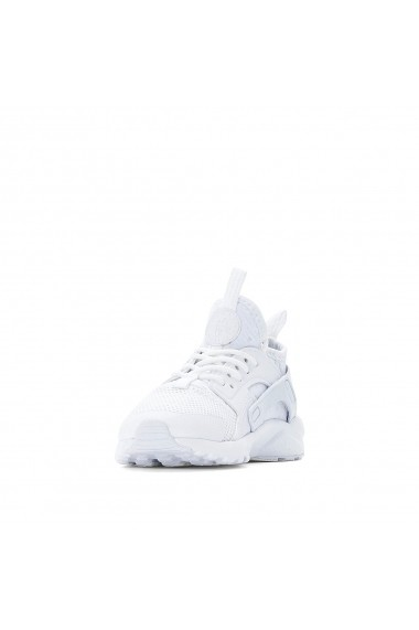 Pantofi sport NIKE GGI282 alb