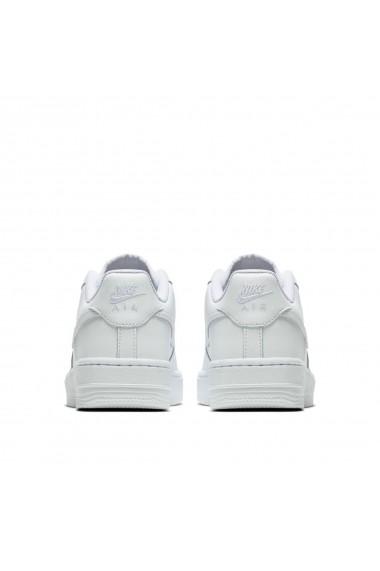 Pantofi sport NIKE GGI314 alb