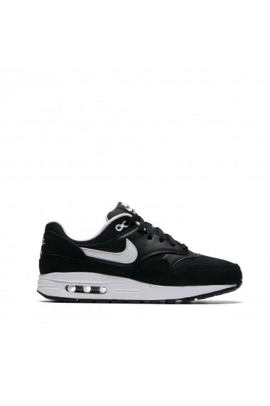 Pantofi sport NIKE GGI315 negru