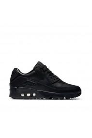 Pantofi sport NIKE GGI330 negru