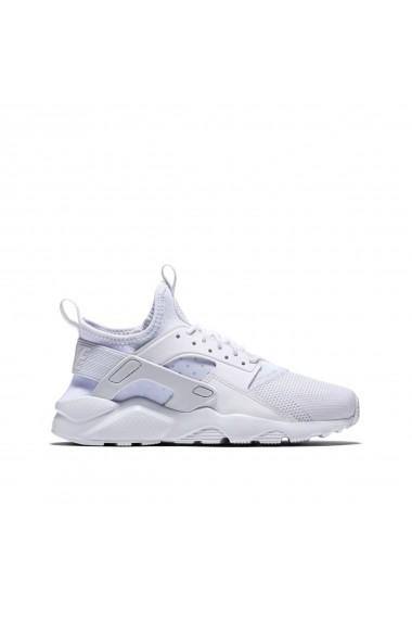 Pantofi sport NIKE GGI333 alb