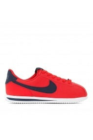 Pantofi sport NIKE GGI335 rosu