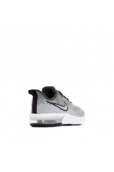 Pantofi sport NIKE GGI342 gri