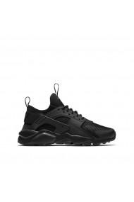 Pantofi sport NIKE GGI524 negru