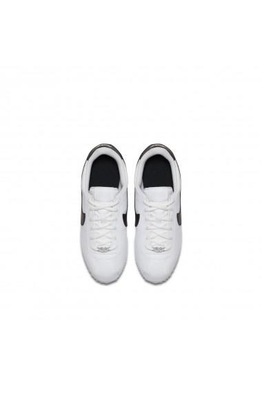 Pantofi sport NIKE GGJ096 alb