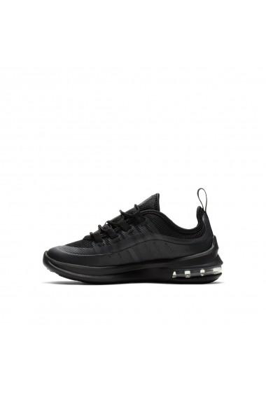 Pantofi sport NIKE GGY689 negru - els