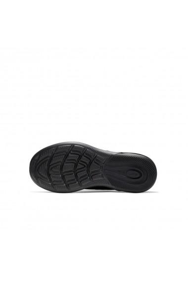 Pantofi sport NIKE GGY689 negru