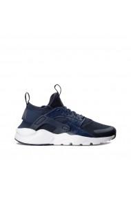 Pantofi sport NIKE GHC577 bleumarin