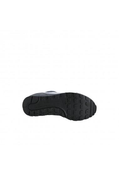 Pantofi sport NIKE GHC669 gri