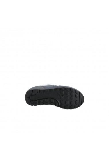 Pantofi sport NIKE GHC676 gri
