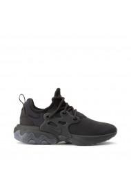 Pantofi sport NIKE GHC934 negru