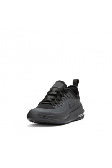 Pantofi sport NIKE GHD162 negru