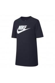 Tricou NIKE GGH140 bleumarin - els