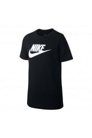 Tricou NIKE GGH140 negru