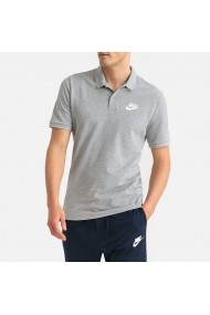 Tricou Polo NIKE GFF946 gri