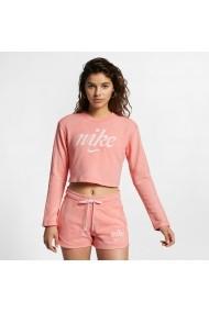 Bluza sport NIKE GGS906 roz