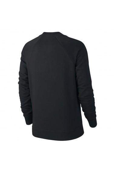 Bluza NIKE GHB701 negru