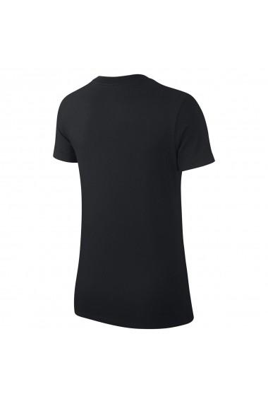 Tricou NIKE GHB809 negru