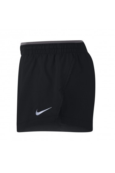 Pantaloni scurti NIKE GFN090 negru