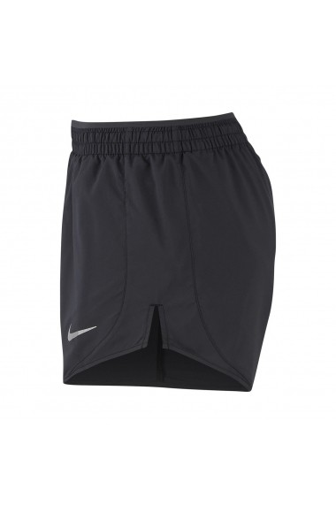 Pantaloni scurti sport NIKE GHB713 negru