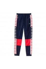 Pantaloni sport FILA GEU504 bleumarin