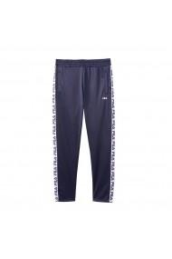 Pantaloni sport FILA GEU505 bleumarin