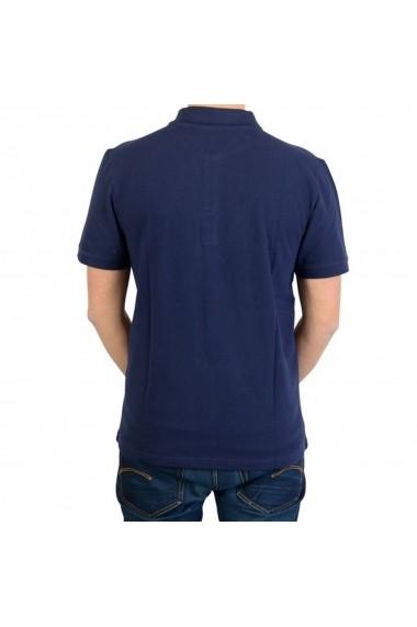 Tricou FILA GEU409 bleumarin