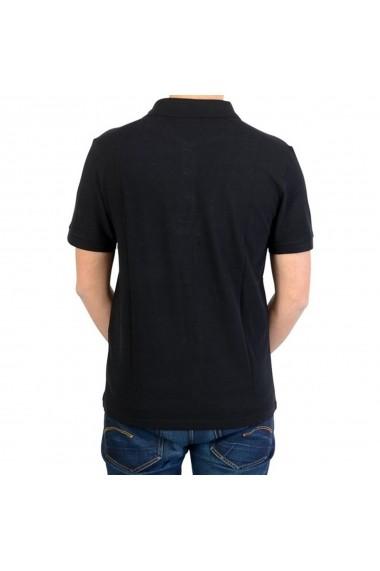 Tricou FILA GEU409 negru