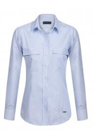 Риза Sir Raymond Tailor MAS-SI2722940 Син