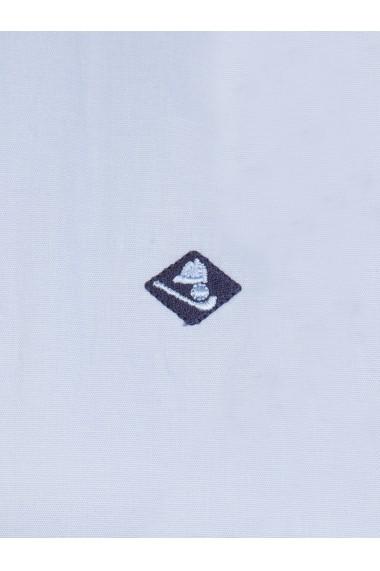 Camasa Sir Raymond Tailor SI5628350 Albastra