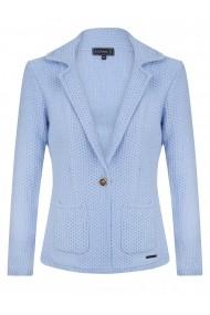 Cardigan Sir Raymond Tailor SI5306271 Bleu