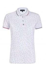 Tricou Polo Sir Raymond Tailor MAS-SI2982170 Print